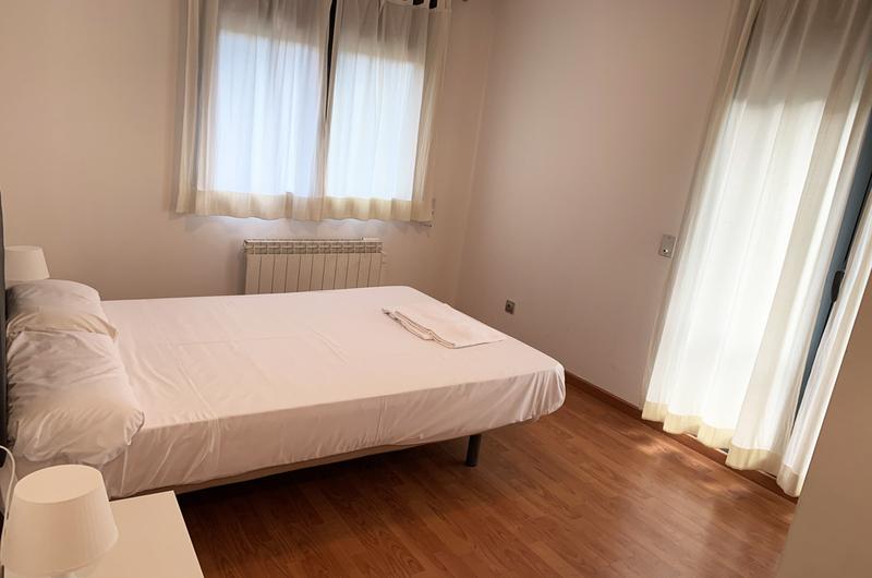 Fotos de Apartamentos Canillo 3000 en Canillo, Andorra (6)