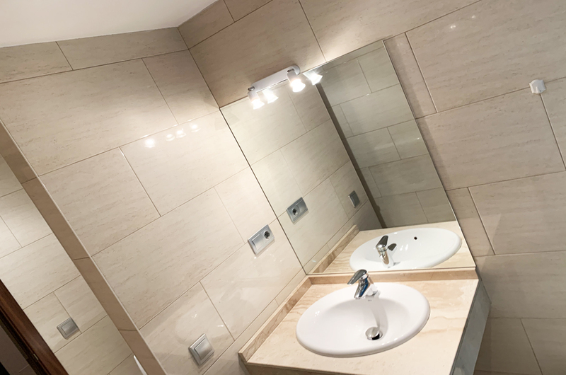 Fotos de Apartamentos Canillo 3000 en Canillo, Andorra (7)