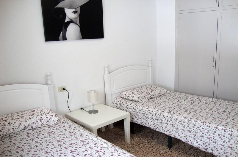 Fotos de Apartamentos Arinsal 3000 en Arinsal, Andorra (11)