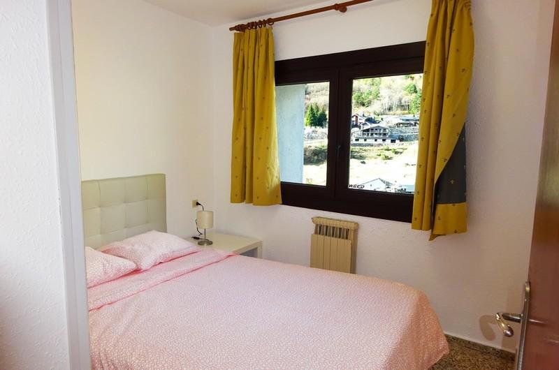 Foto 13 Apartamento Apartamentos Arinsal 3000, Arinsal