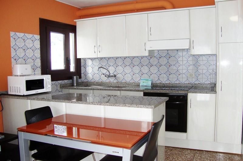 Fotos de Apartamentos Arinsal 3000 en Arinsal, Andorra (7)