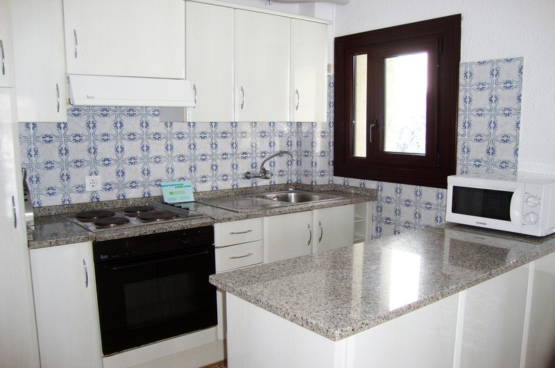 Foto 8 Apartament Apartamentos Arinsal 3000, Arinsal