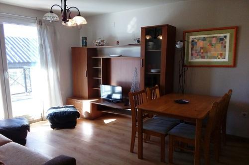 Apartamentos Sierra Nevada 3000 - Zona Fuente Del Tesoro1