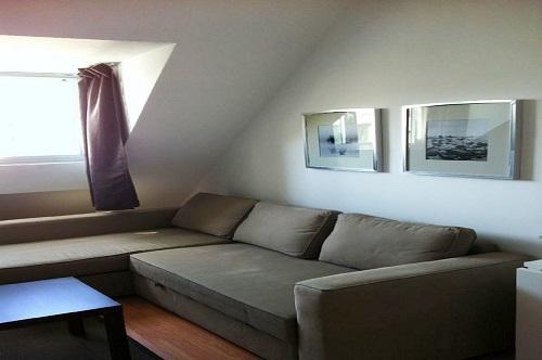 Photos of Apartamentos Sierra Nevada 3000 - Zona Fuente Del Tesoro in Sierra nevada, Spain (2)