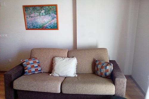 Apartamentos Sierra Nevada 3000 - Zona Fuente Del Tesoro4