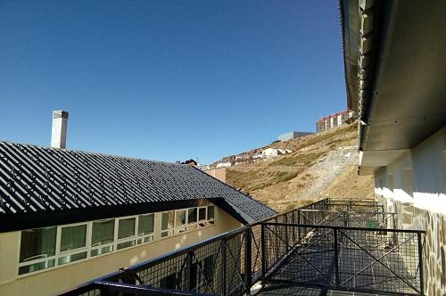 Apartamentos Sierra Nevada 3000 - Zona Fuente Del Tesoro5