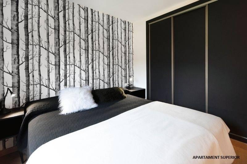 Foto 2 Appartement  Apartamentos Sant Bernat  , Canillo