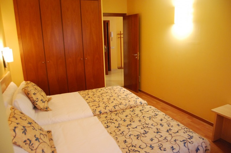 Photos de Apartaments Del Meligar à Encamp, Andorre (10)