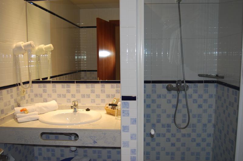 Photos de Apartaments Del Meligar à Encamp, Andorre (12)