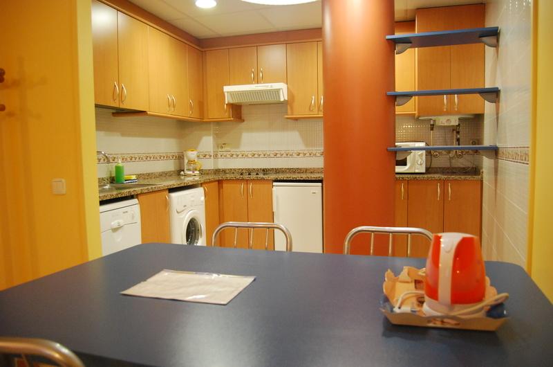 Photos de Apartaments Del Meligar à Encamp, Andorre (4)