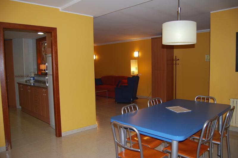 Photos de Apartaments Del Meligar à Encamp, Andorre (8)