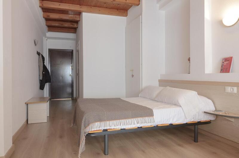 Fotos de Apartaments Domus en Andorra la vella, Andorra (7)