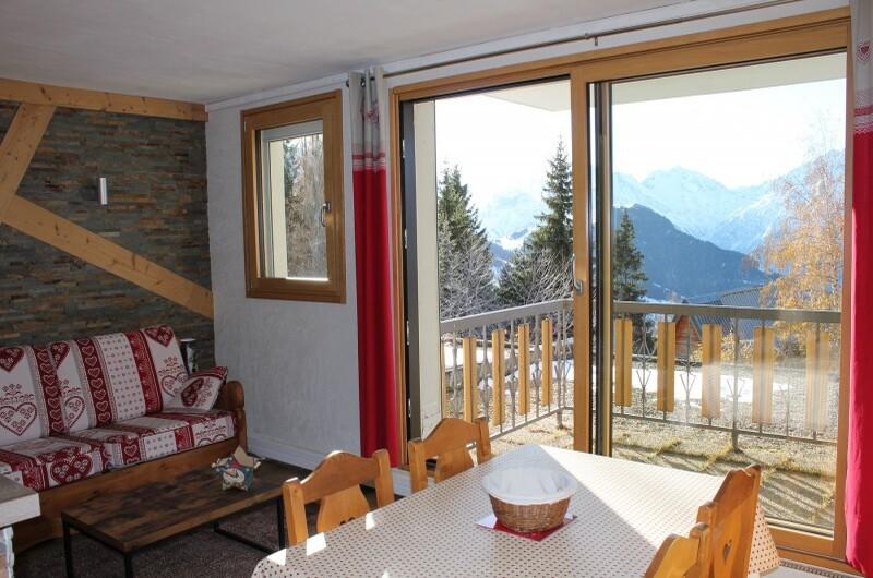 Foto 3 Apartamento Residencias Varias Sata, Alpe d'huez
