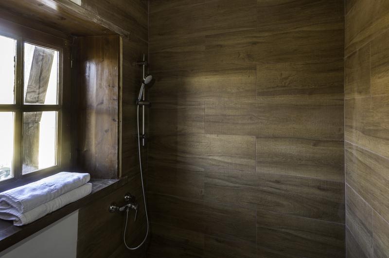 Foto 13 Apartamento Apartamentos Residencial La Solana de Boí Taüll Snö., Pla de la ermita, vall de boi