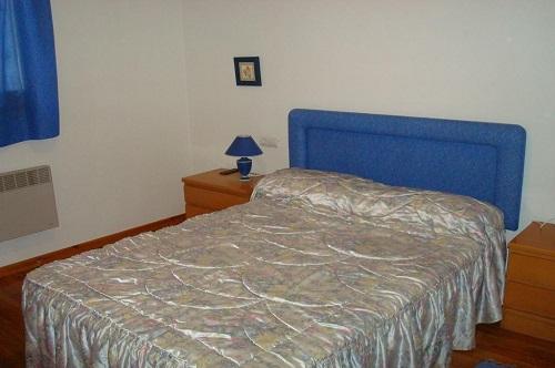 Photos of Apartamentos Pirineos in Esterri d'aneu, Spain (3)