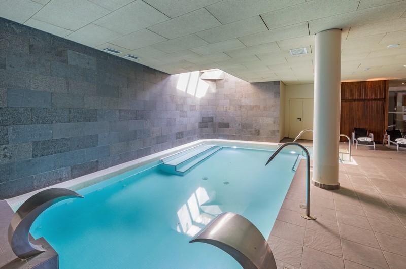 Photos de Apartamentos Trainera à Esterri d'aneu, Espagne (32)