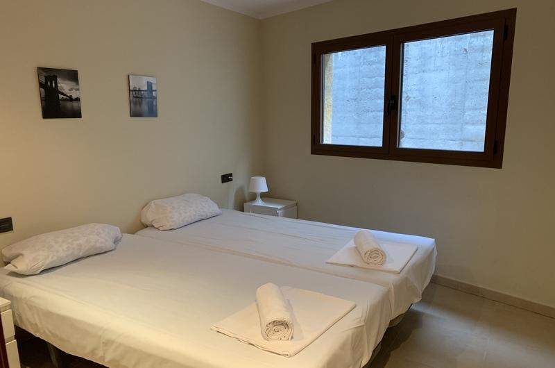 Apartamentos De Llorts Ordino 300010