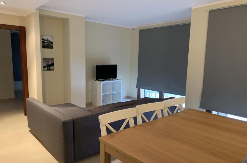 Apartamentos De Llorts Ordino 300011