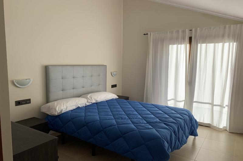 Apartamentos De Llorts Ordino 300012