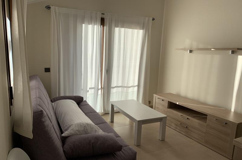 Apartamentos De Llorts Ordino 300013