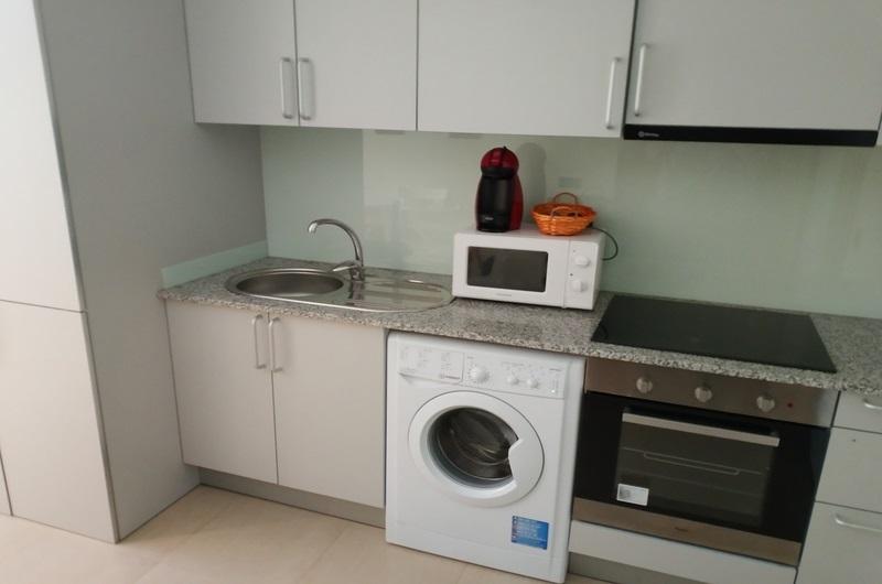 Apartamentos De Llorts Ordino 300015
