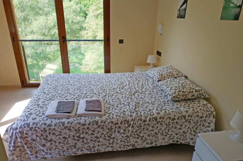 Apartamentos De Llorts Ordino 300019