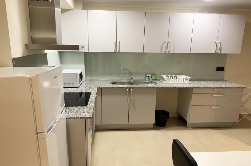 Apartamentos De Llorts Ordino 30004