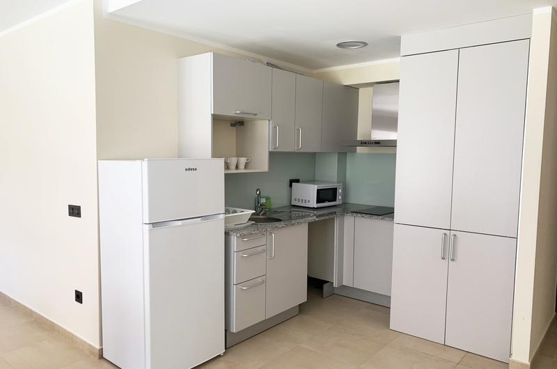 Apartamentos De Llorts Ordino 30007