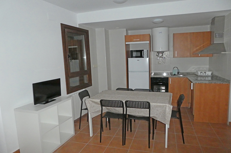 Photos of Apartamentos Gavin Biescas 3000 in Biescas, Spain (5)