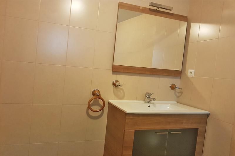 Foto 11 Apartment Apartamentos El Rincón de Biescas 3000, Biescas
