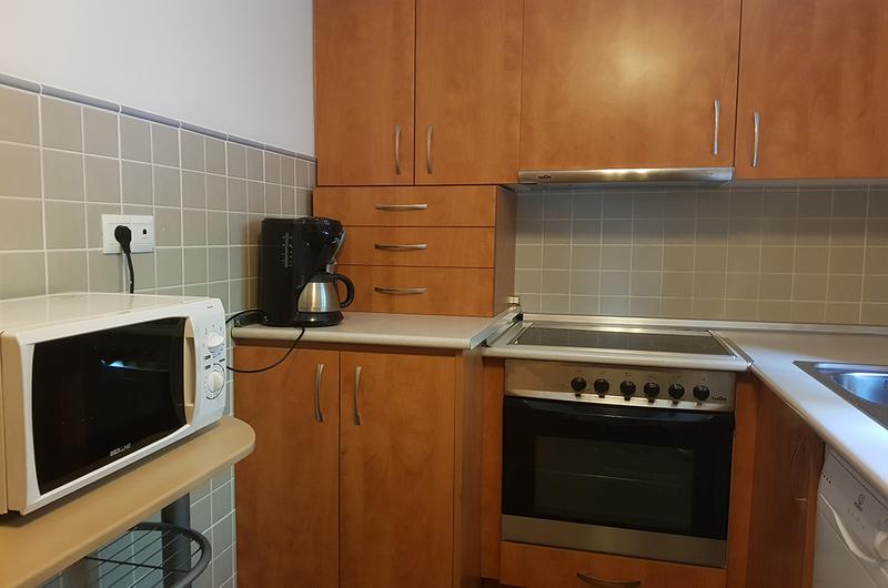 Foto 12 Apartment Apartamentos El Rincón de Biescas 3000, Biescas