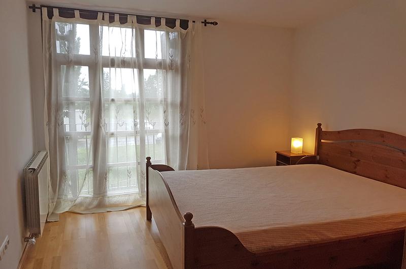 Foto 16 Apartment Apartamentos El Rincón de Biescas 3000, Biescas