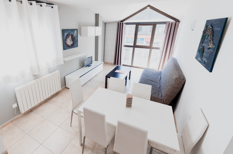 Photos of Tmc Apartamentos in El tarter, Andorra (3)