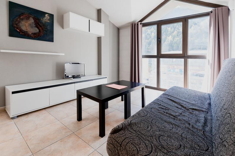Photos of Tmc Apartamentos in El tarter, Andorra (4)