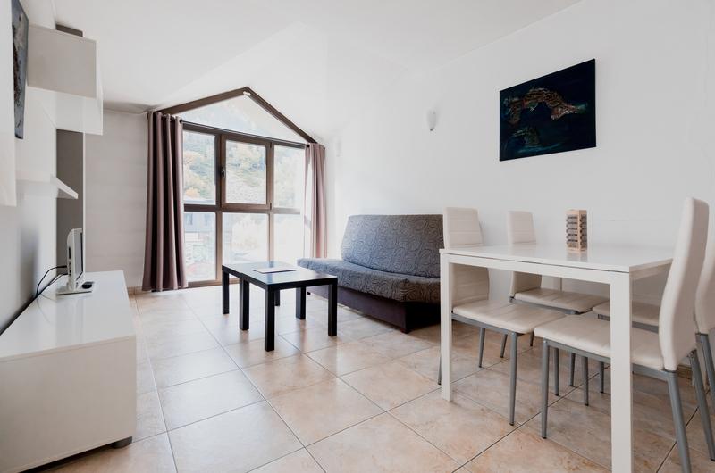Photos of Tmc Apartamentos in El tarter, Andorra (7)