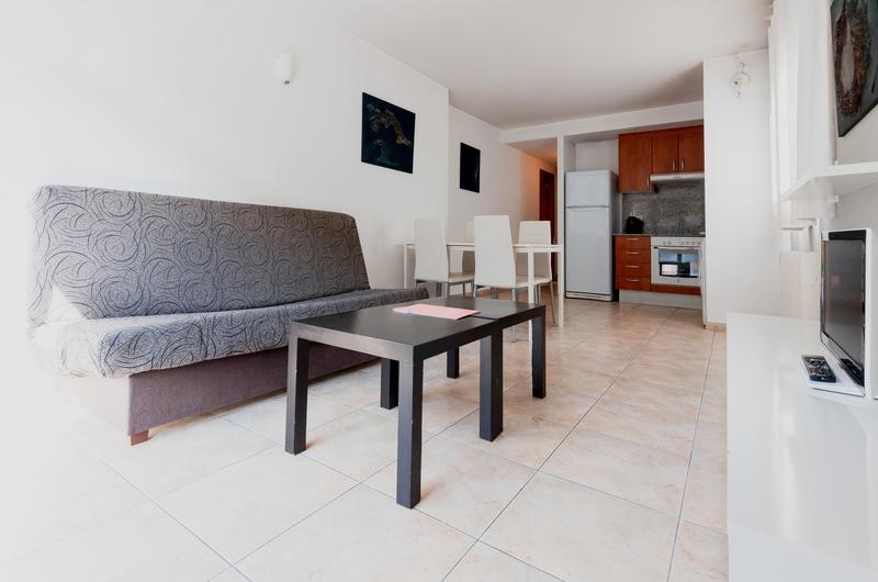 Photos of Tmc Apartamentos in El tarter, Andorra (8)