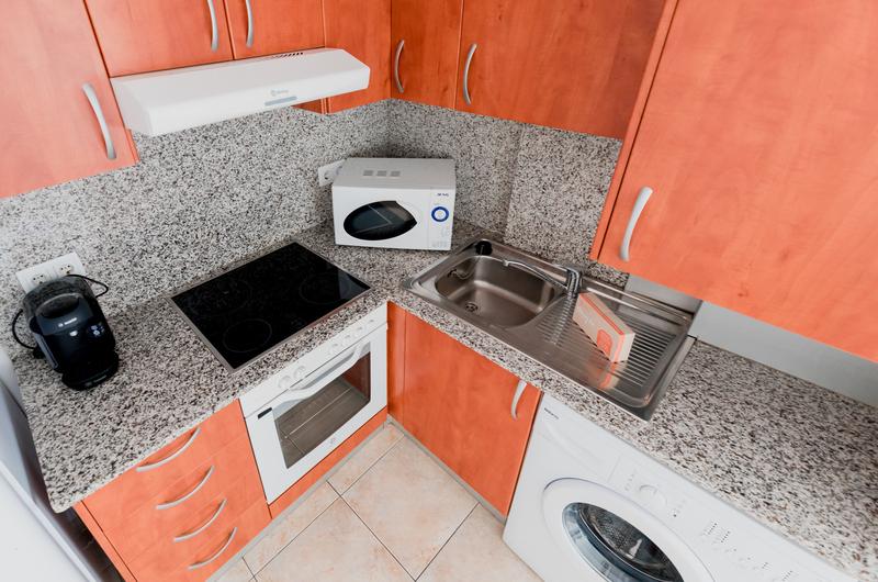 Photos of Tmc Apartamentos in El tarter, Andorra (9)
