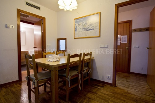Apartamento Cigalera4
