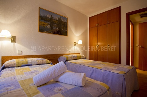 Apartamento Cigalera5