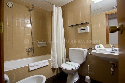 Apartamento Cigalera8