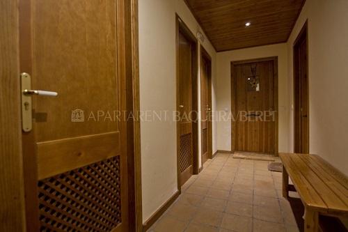 Apartamento Solana9
