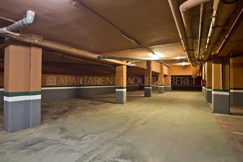 Photos of Apartamento Aubaga in Baqueira 1700, Spain (14)
