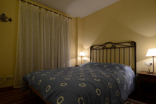 Photos of Apartamento Colomers in Baqueira 1700, Spain (4)