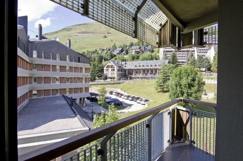 Foto 15 Apartment Apartamento Lince, Baqueira 1500