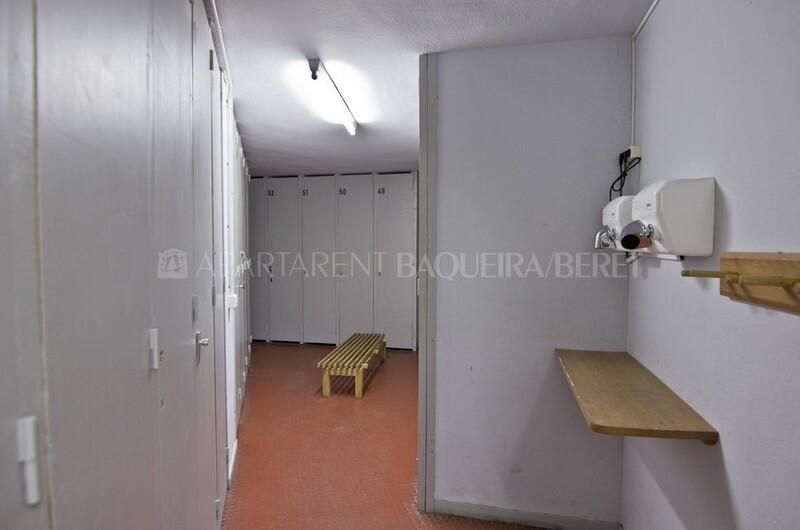 Foto 18 Apartment Apartamento Lince, Baqueira 1500