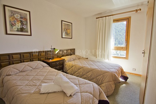 Photos of Apartamento Sanglier in Baqueira 1500, Spain (6)