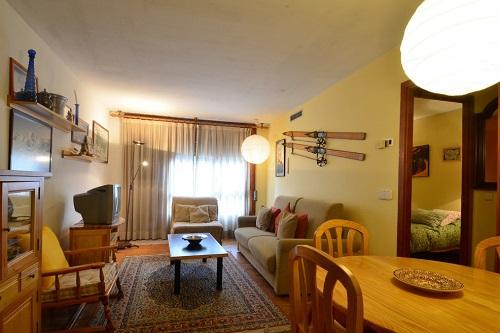 Apartamento Gerber1
