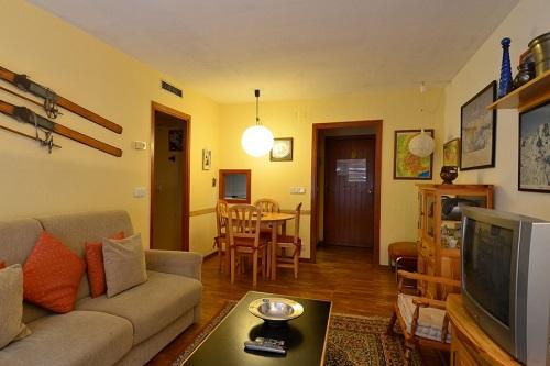 Apartamento Gerber2