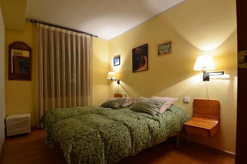 Apartamento Gerber3
