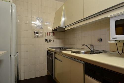 Apartamento Gerber4